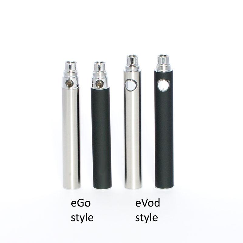eGo or eVod 1100mah Battery