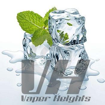 6mg 0.6% VH Mint E-liquids