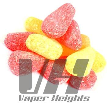 12mg 1.2% VH Assorted E-liquids