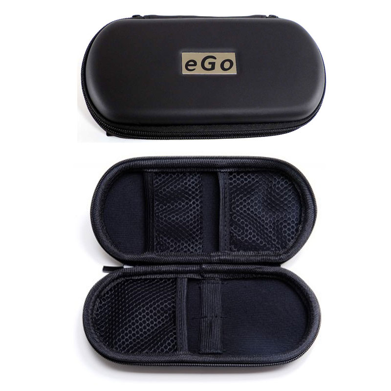 Hard Case for Electronic Cigarette (large)