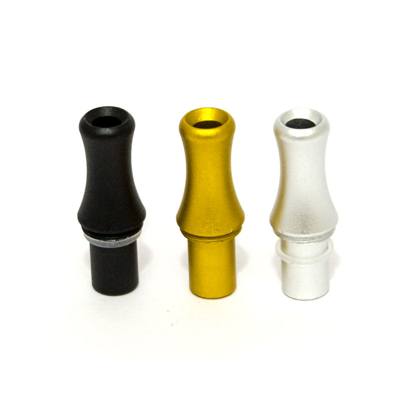 H Series Drip Tip for eGo CE4, CE5 and CE6