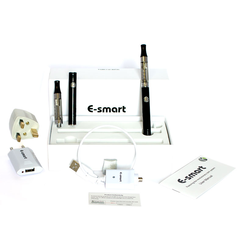Kangertech E-Smart Starter Kit