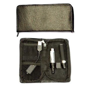 ecig-leather-case