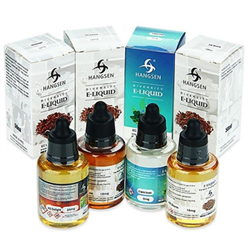 0_New-package-50ml-hangsen-golden-pgvg-e-juice-e-liquid-with-8-flavors0mgmlhs-delight_24208